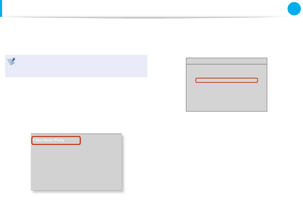 Инструкция по эксплуатации ноутбука самсунг