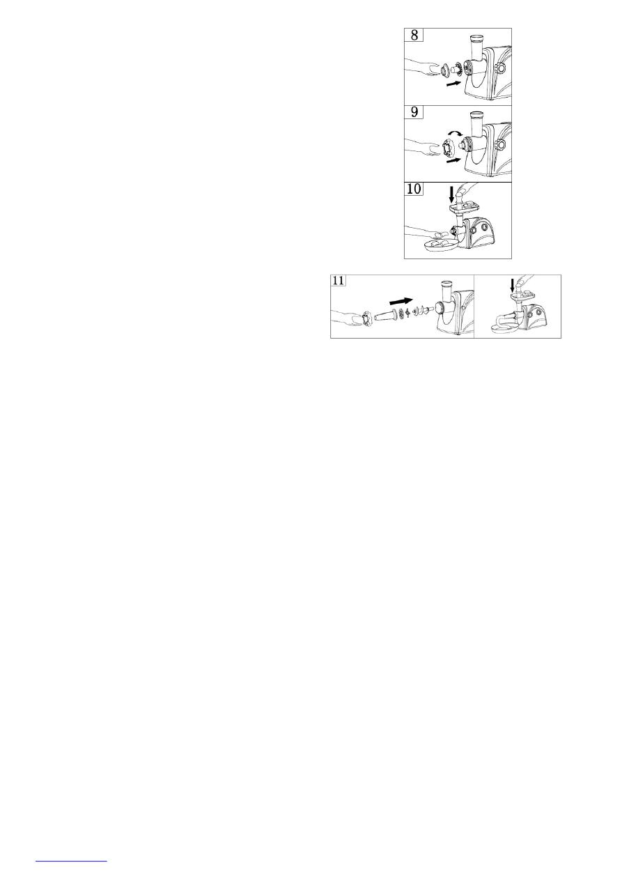 scarlett sc-015 инструкция