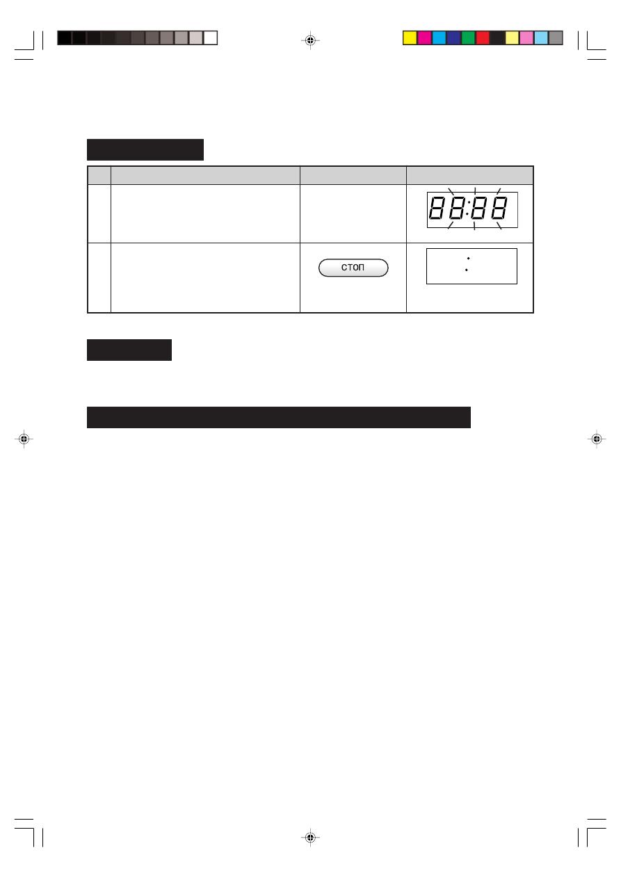 Микроволновая печь sharp r2371k инструкция