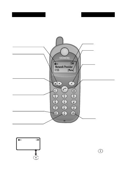 siemens a35 rh manuals help ru A35 Nail Oppo A35