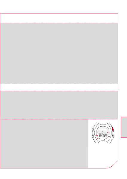 Инструкция Sigma Rc 1209 - фото 6