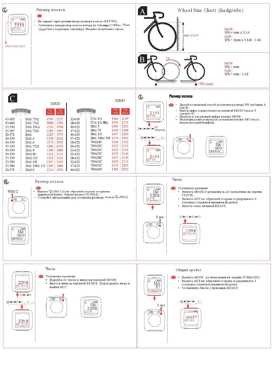 sigma 150 500 instruction manual