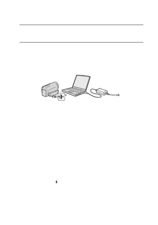 Страница 35/167] руководство: видеокамера sony hdr-cx360e, hdr.
