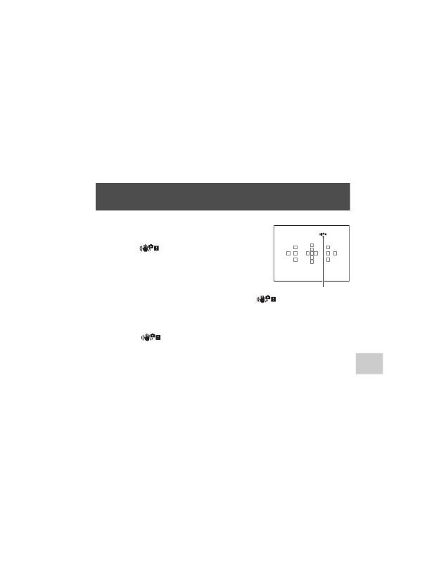 Sony Slt-a37 Инструкция - фото 10