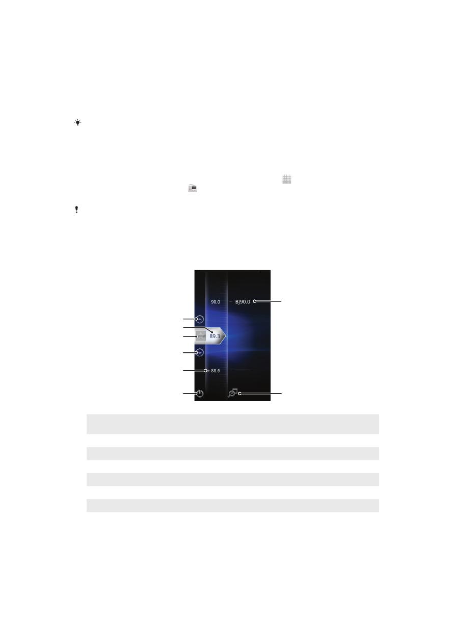 инструкция по эксплуатации телефона sony xperia st21i2