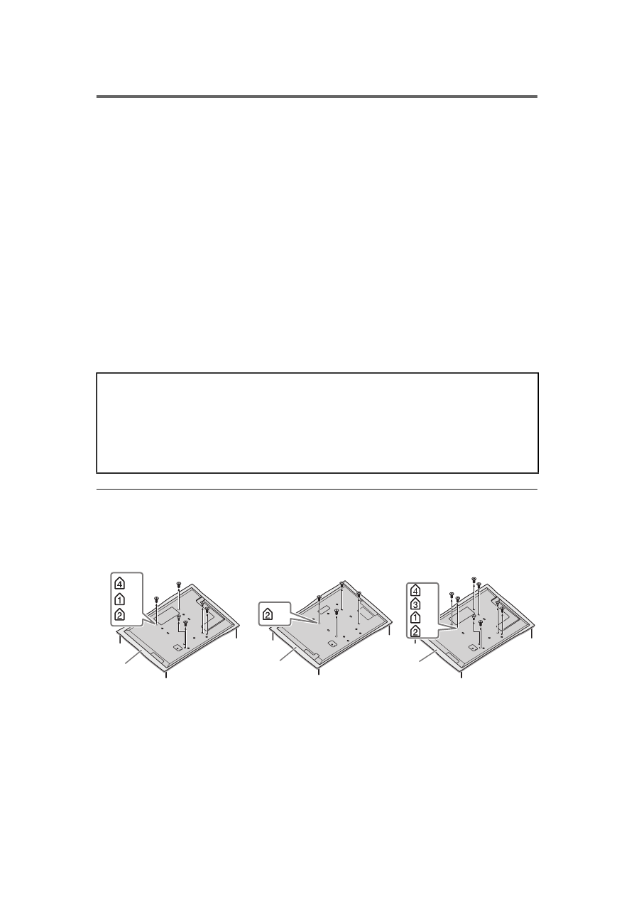инструкция по эксплуатации телевизора sony