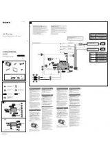 Инструкции Для Vsx D2011 S