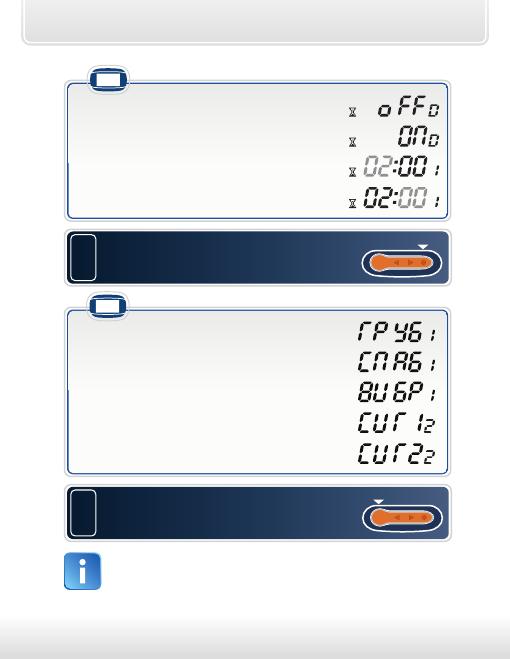 инструкция по эксплуатации старлайн b94
