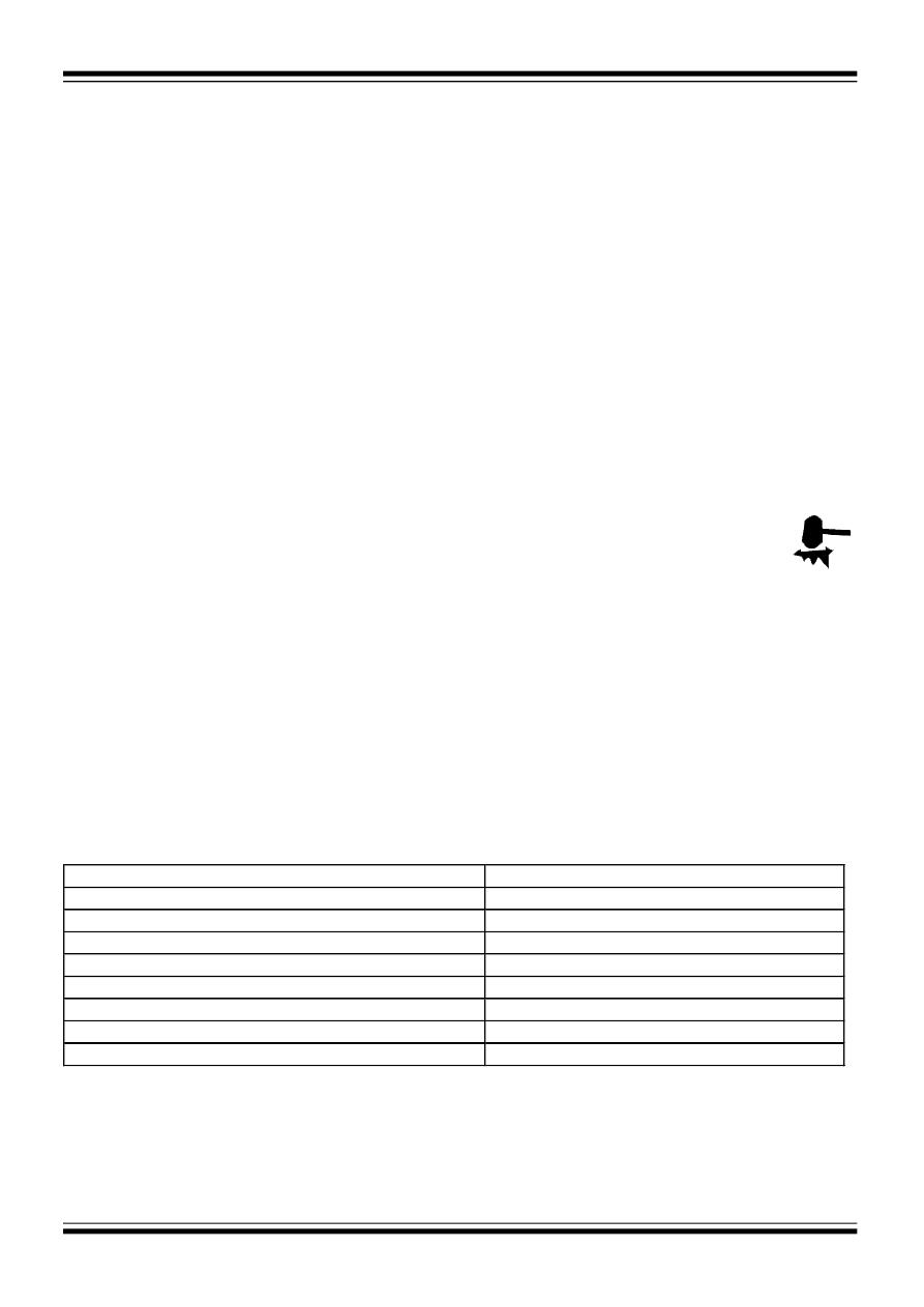 Moto starline v7 инструкция