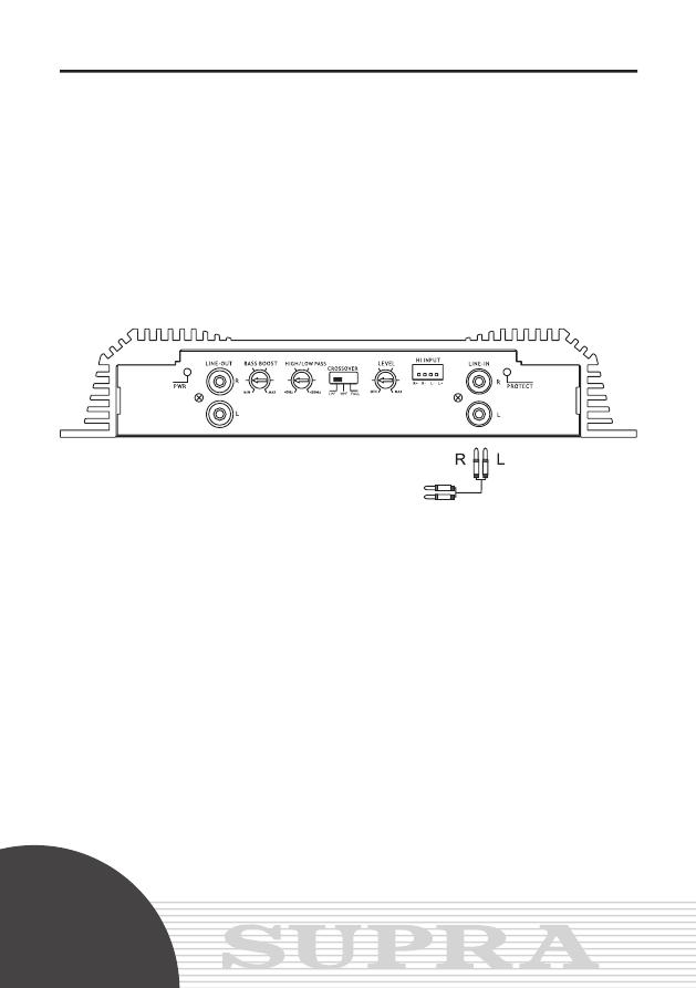 Supra tbs a2160 схема