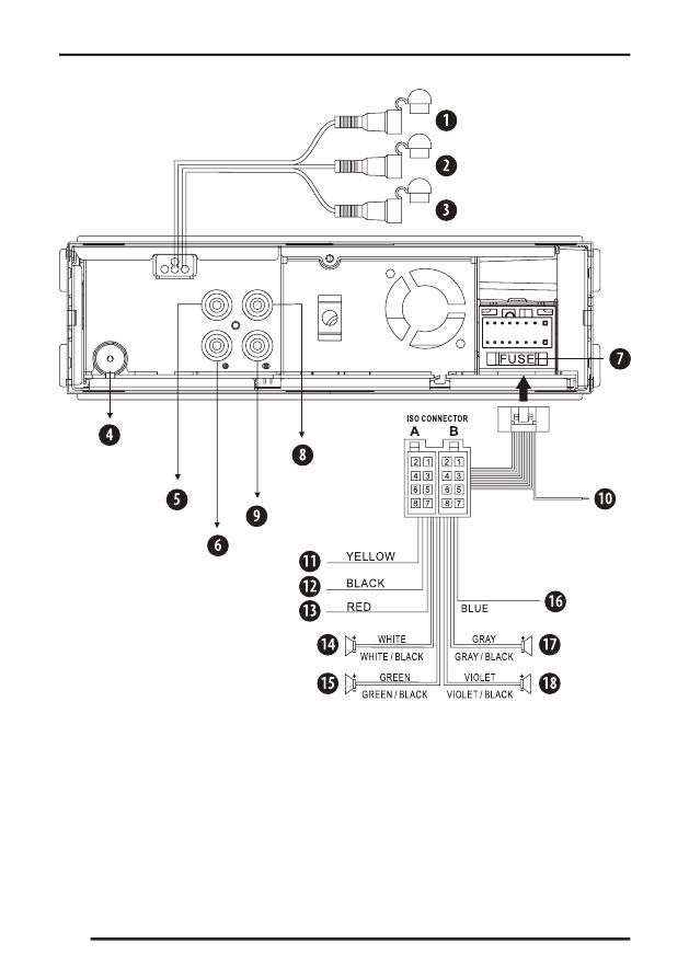 скачать инструкцию по эксплуатации supra sdd-t3505b