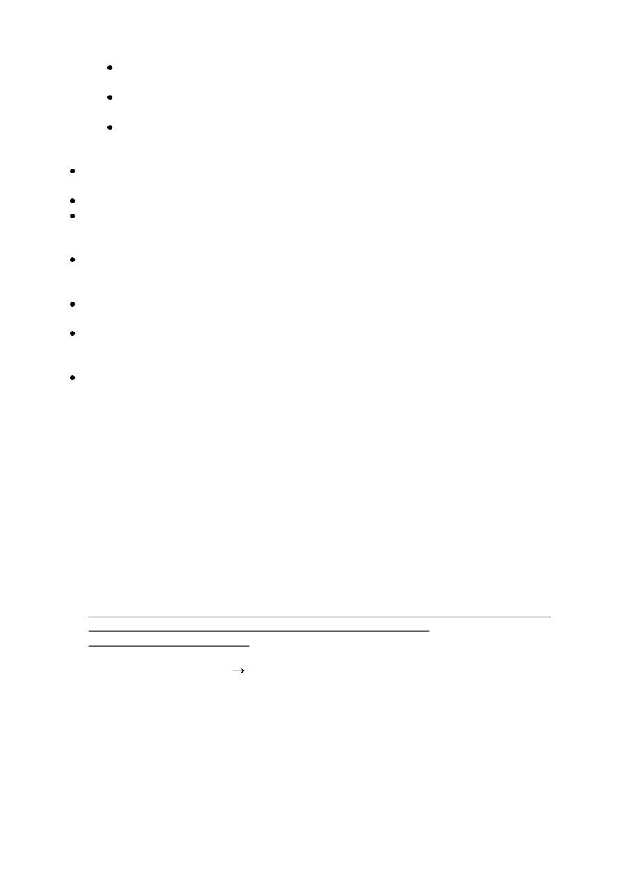 инструкция по эксплуатации видиорегистратора supra