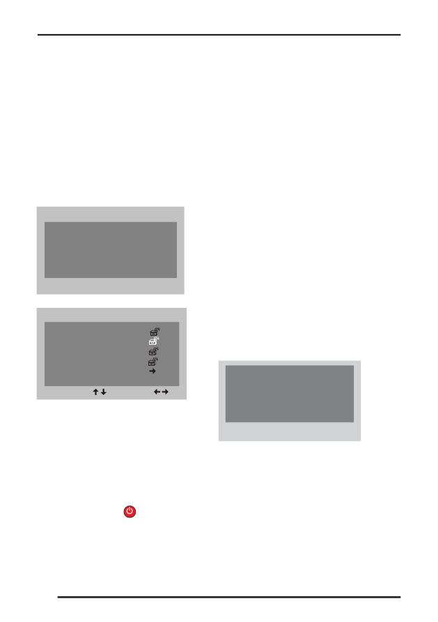 Телевизор Супра Инструкция По Применению