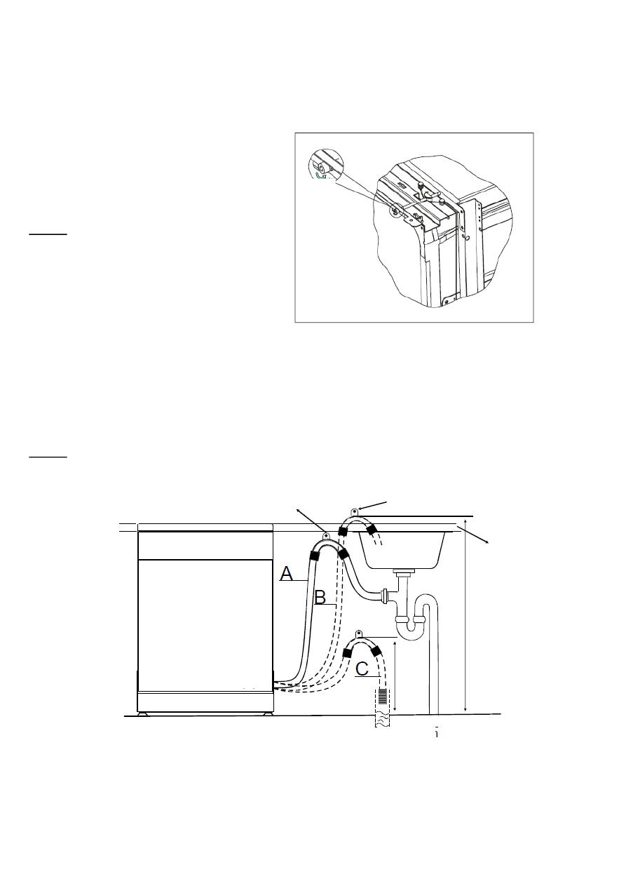 посудомоечная машина bosch skt 5108eu инструкция по монтажу