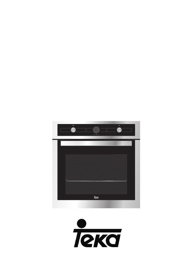 Инструкция По Эксплуатации Посудомоечная Машина Teka