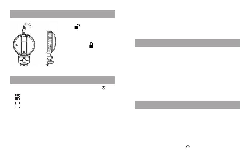 Видеорегистратор Texet Dvr-701fhd Инструкция - фото 10