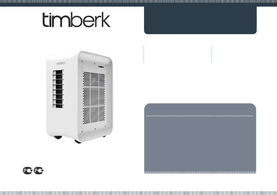 timberk ac tim 09h p4 кондиционер инструкция Контакты - Timberk