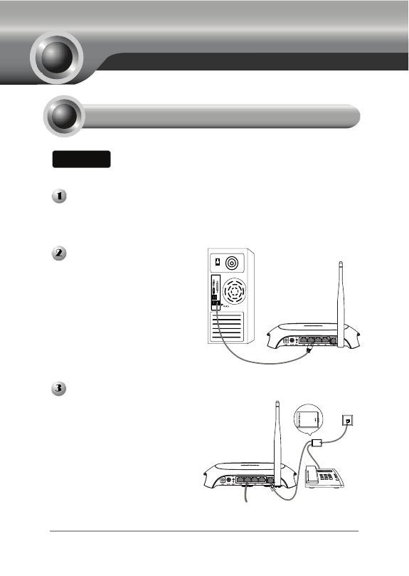 Tp Link Td W8901g Инструкция На Русском - фото 8