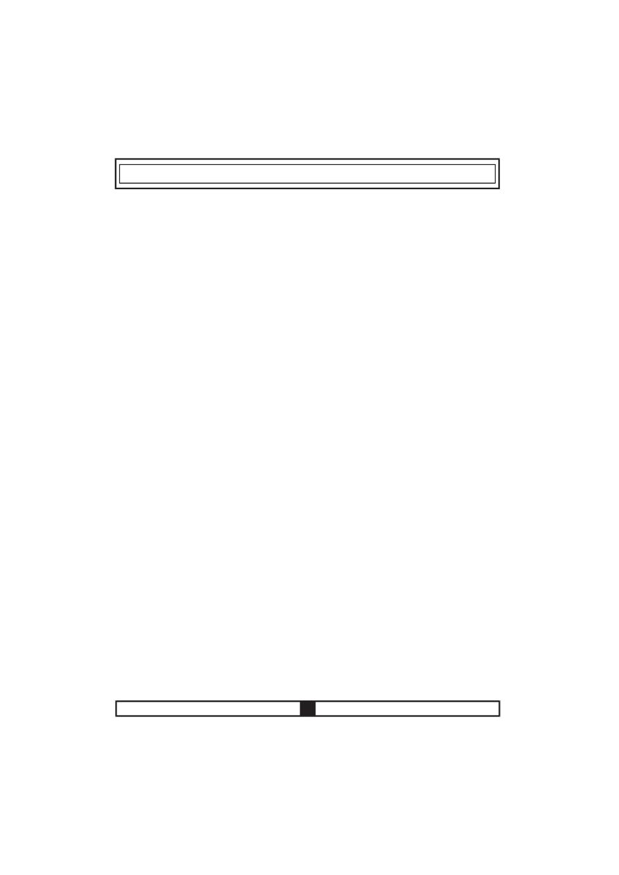инструкция по эксплуатации газовой плиты гефест 3200-04