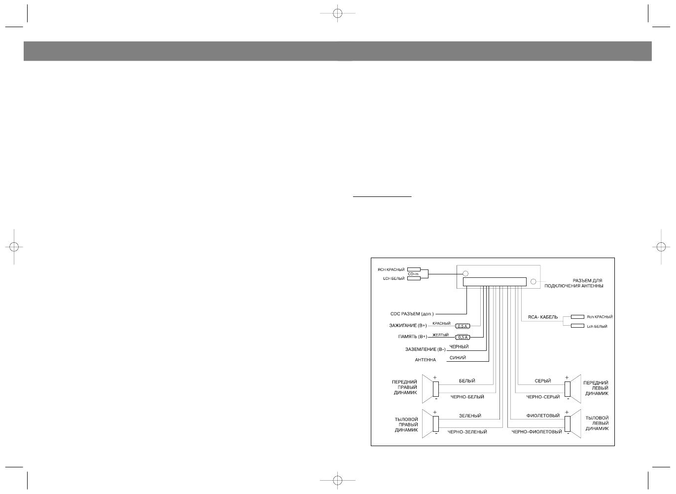 Инструкцию vitek vt 3605