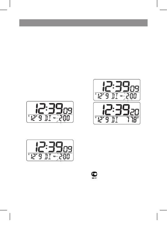 Инструкция Vitek Vt-3548 Sr