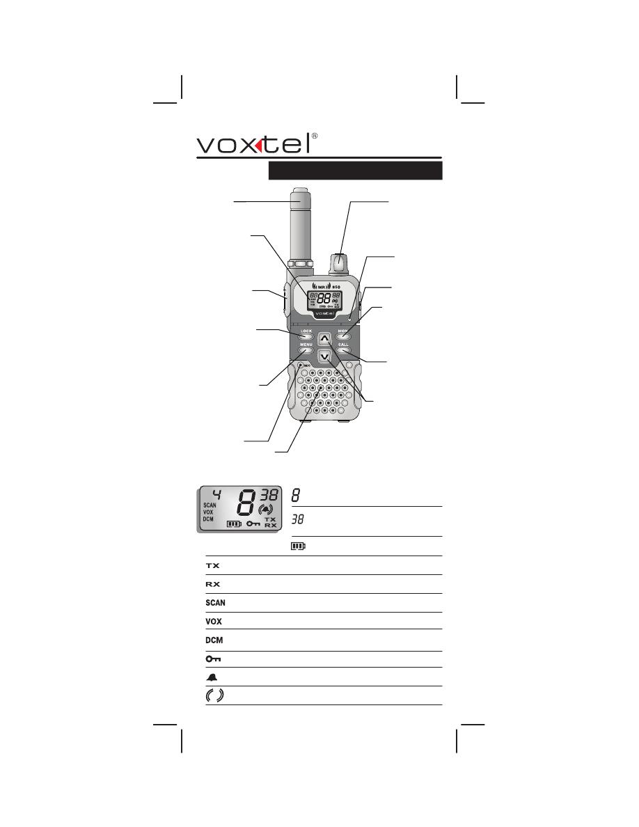 инструкция к voxtel select lifestyle triple