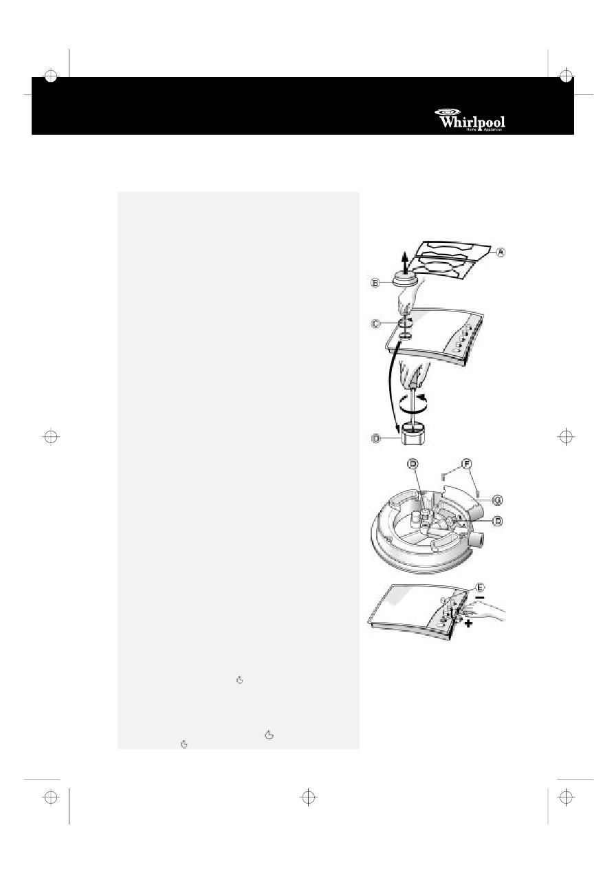 инструкция установки комплекта hansa bcci 62096015