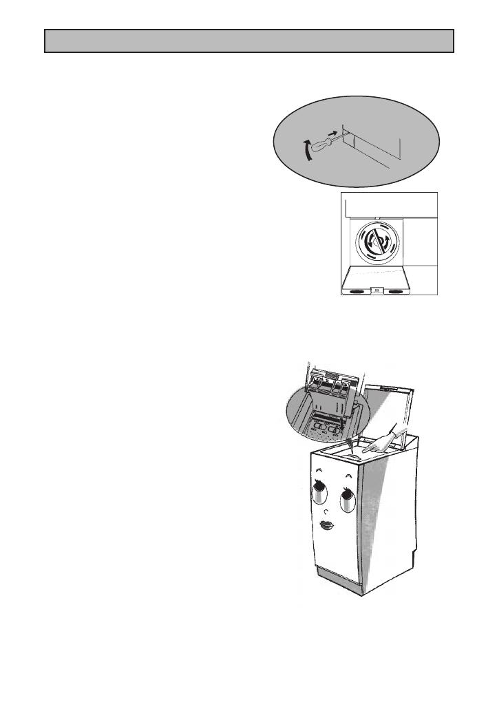 скачать whirlpool машина инструкция 6314-1 awe стиральная