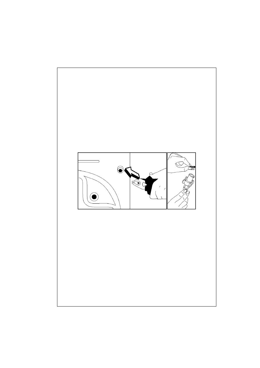Whirlpool awg 217 инструкция