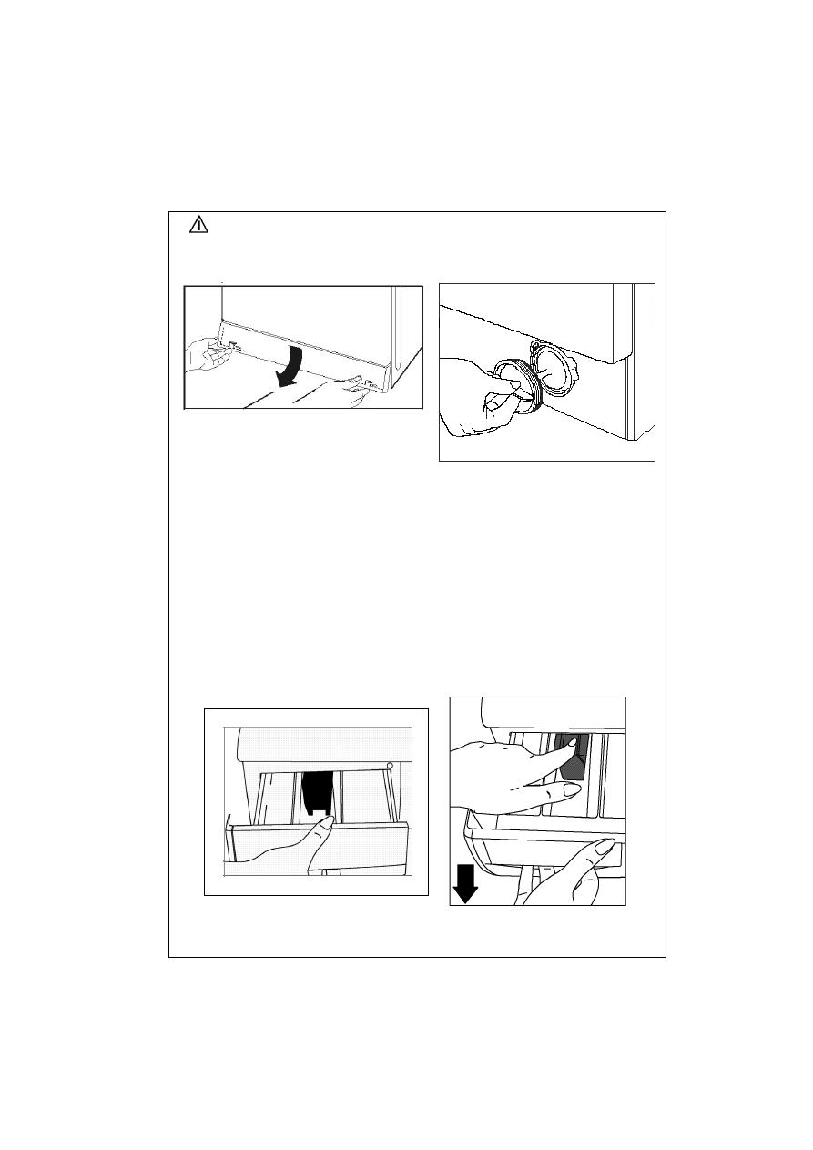 Вирпул awg 217 инструкция
