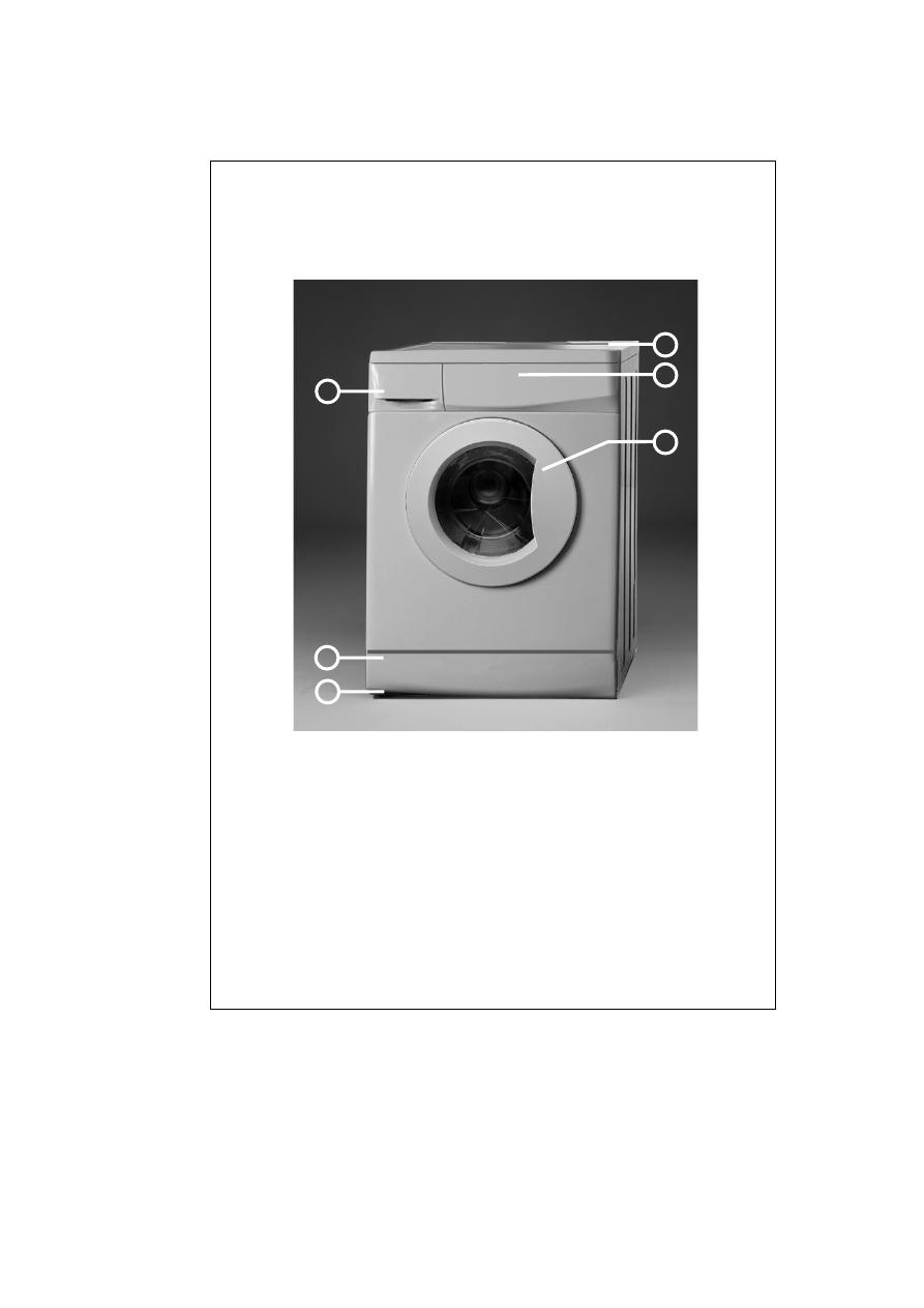 Awg 233 whirlpool инструкция