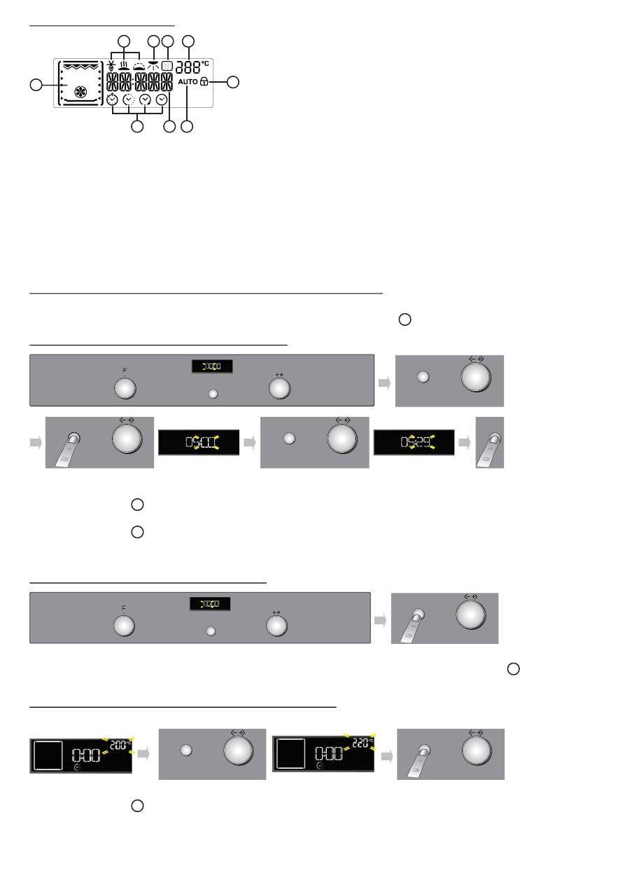 инструкция плиту вирпул электро