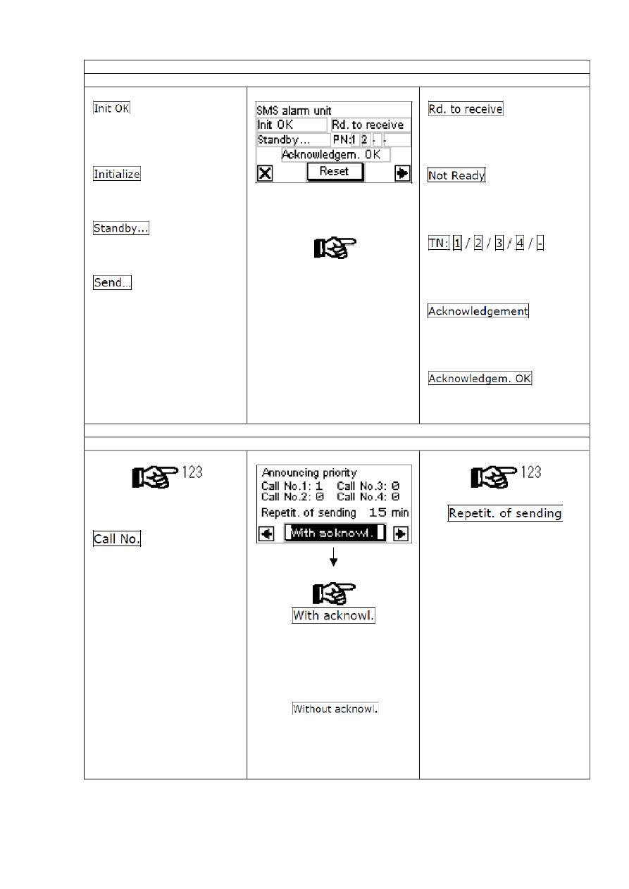 wilo cc booster схема подключения