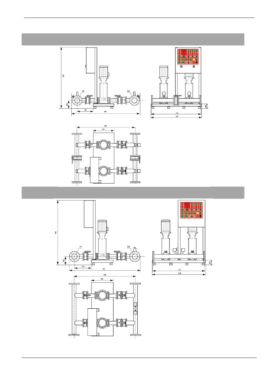 проектирование водяных и пенных автоматических установок пожаротушения pdf