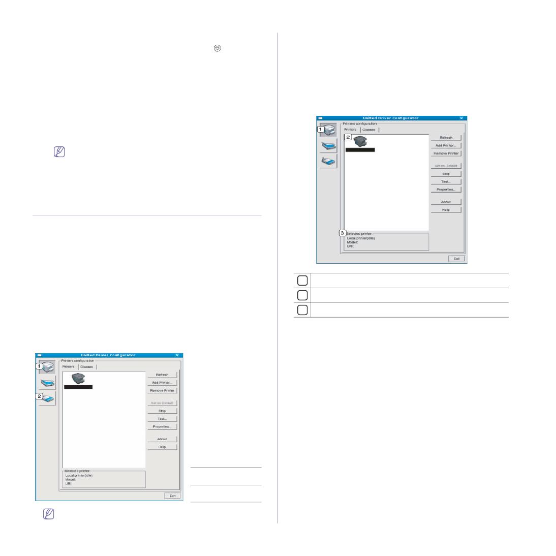 инструкция по работе с принтером xserox 3140
