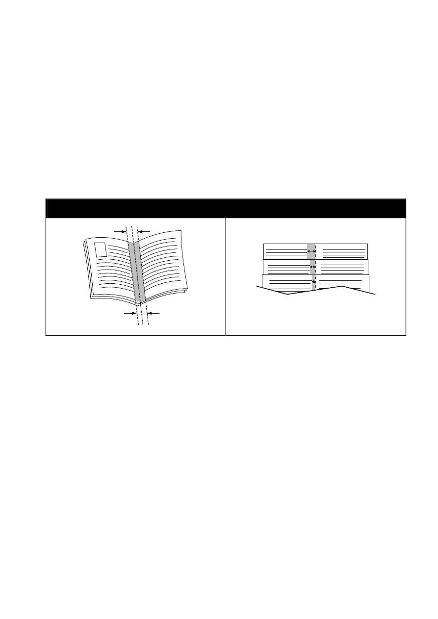 xerox phaser 3250 инструкция