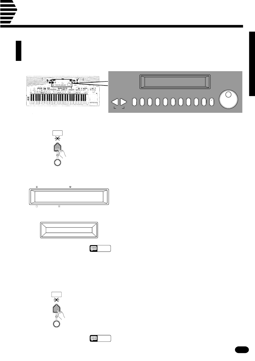11 94 Yamaha Psr Fc5 Pedal Wiring Diagram Background Image