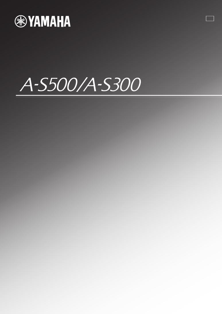 скачать руководство пользователя синтезатор yamaha s500