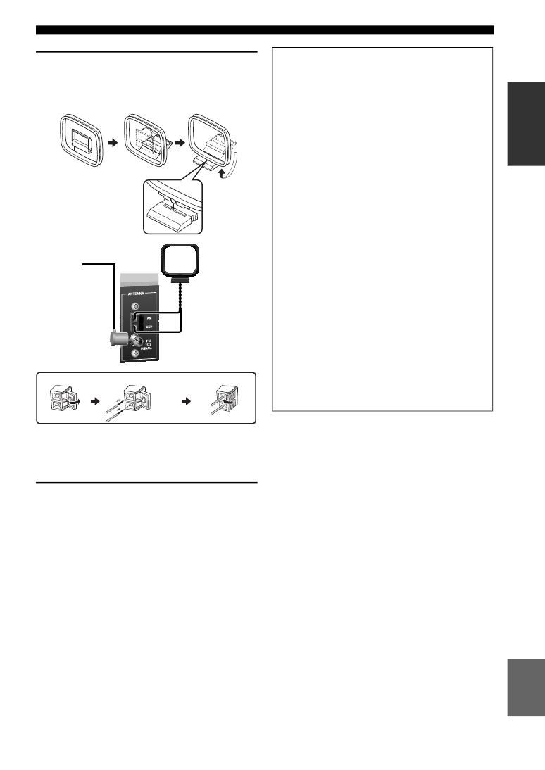Инструкцию rx-v361