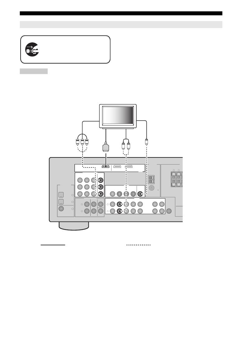 инструкция на yamaha e403