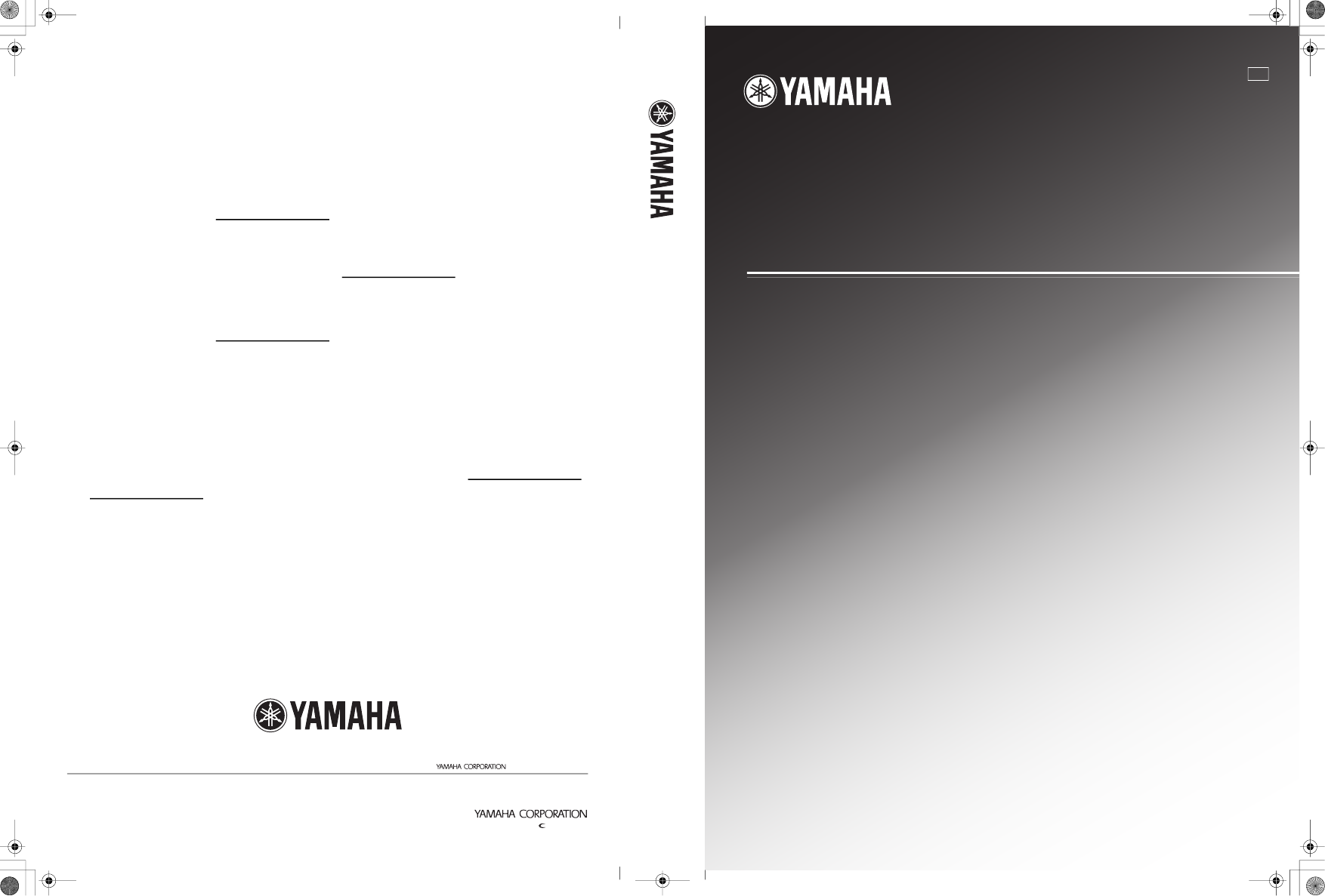 ymana rx v767 схема