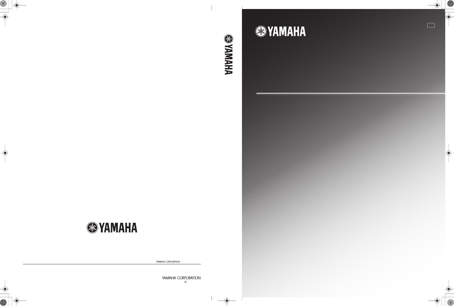 эксплуатации yamaha по инструкция ресиверов