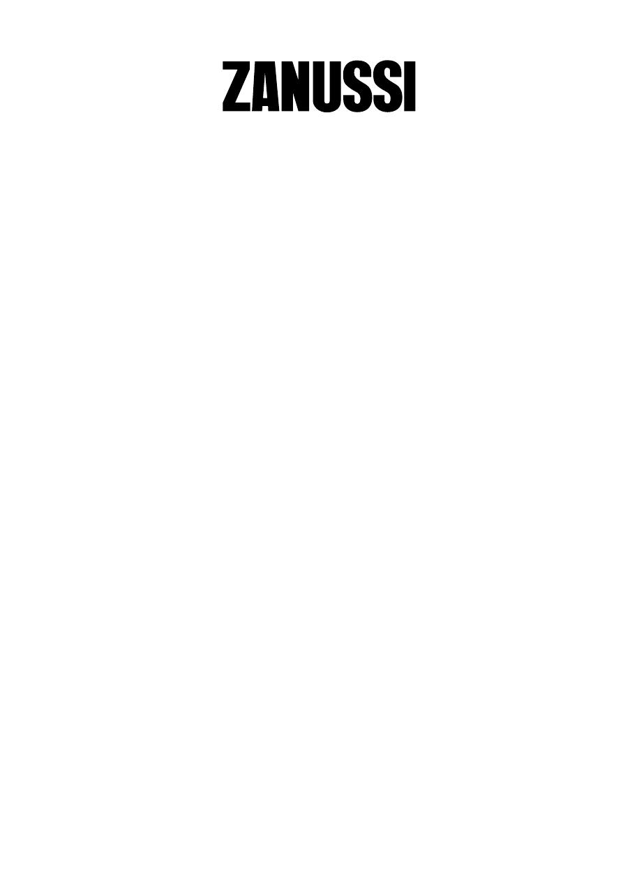 background image. ХОЛОДИЛЬНИК-МОРОЗИЛЬНИК. ZI 7454. ИНСТРУКЦИЯ ПО УСТАНОВКЕ  И ЭКСПЛУАТАЦИИ. Страница  b5f9b15a9e3