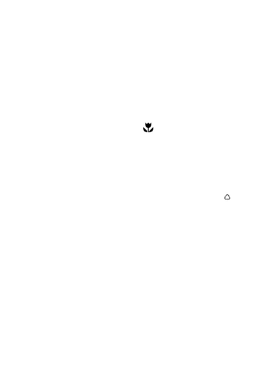 Страница 3 16  - Инструкция  Холодильник ZANUSSI ZI7454 a4a193af18a