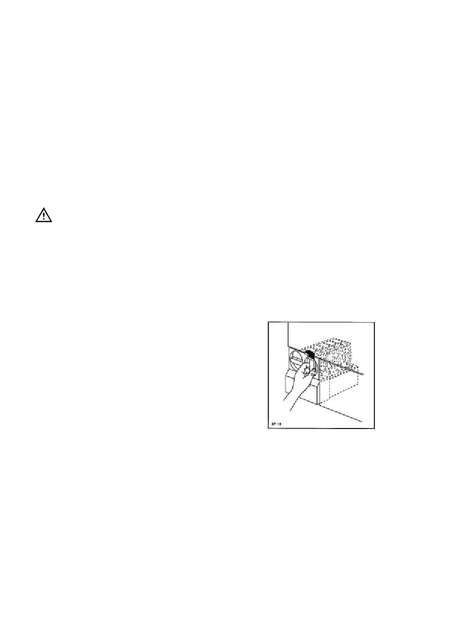 Страница 8 16  - Техническое руководство  Холодильник ZANUSSI ZI7454 3c85d1e07ec