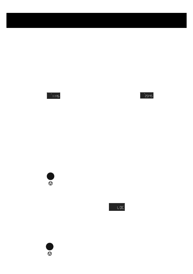 Печь Zanussi ZCE561MW, Схема