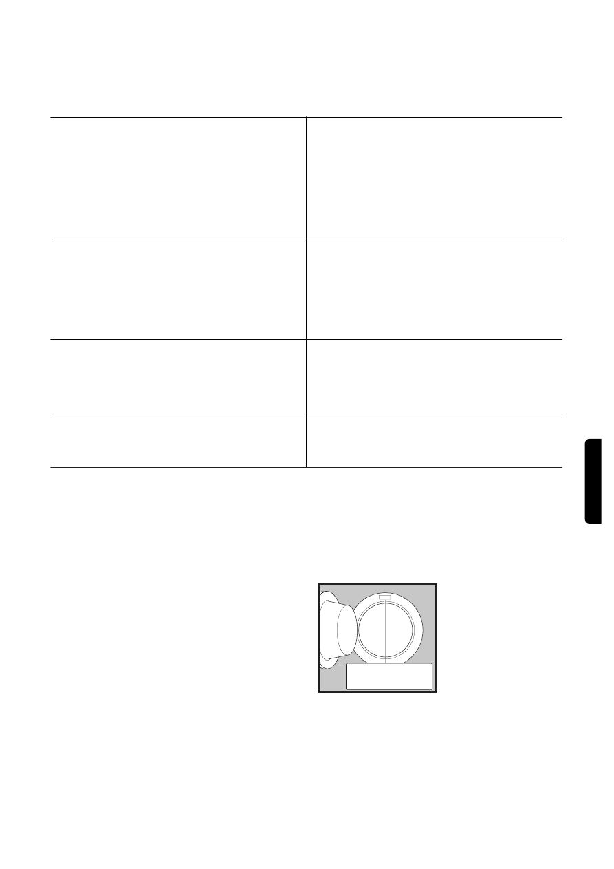 electrolux ew 1115 w инструкция