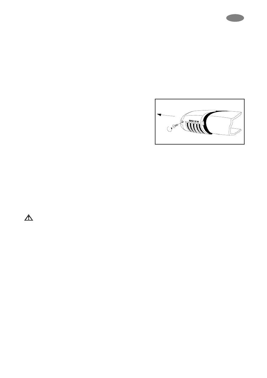 Страница 11 16  - Инструкция  Холодильник ZANUSSI ZK 21 7 R, ZK 21 11 R d8034df31eb