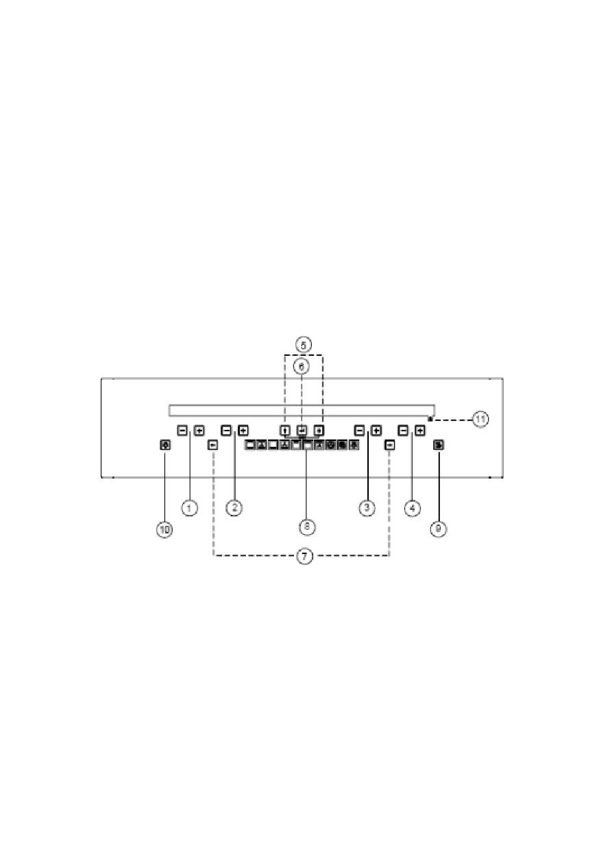 инструкция zigmund